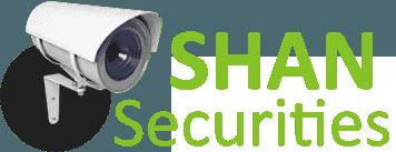 Buy CCTV Camera | Hidden Security Cameras and IP Camera in Abbottabad - Shan Securities